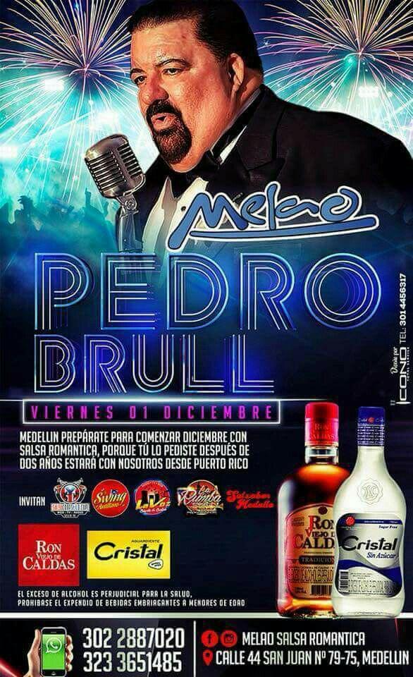 PEDRO BRULL EN MELAO COLOMBIA.jpg