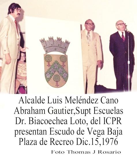 105-0-presentacion-escudo