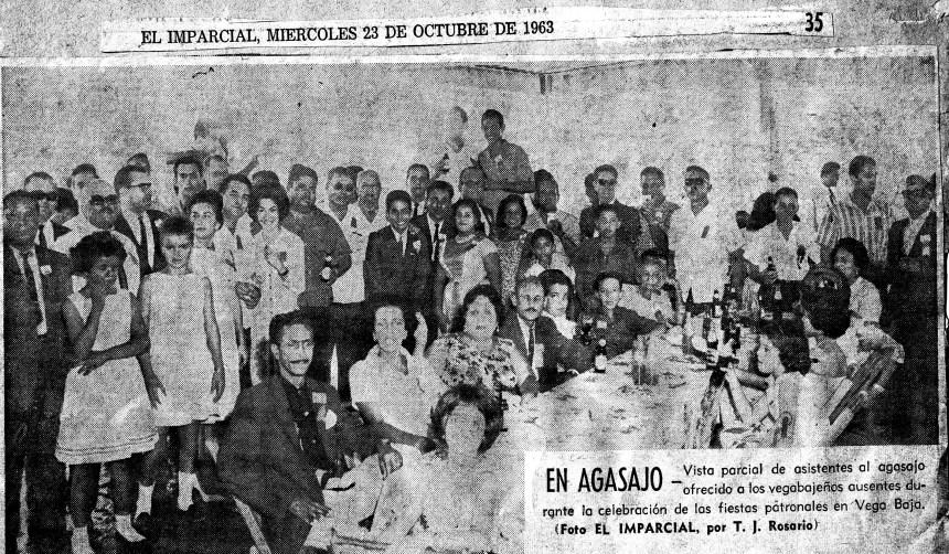 El Imaordial1963 4