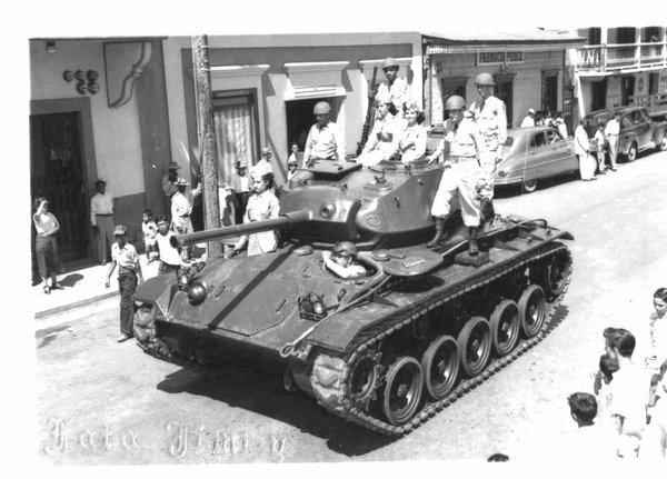 Tanque de Guerra 1945 Vega Baja (1).jpg
