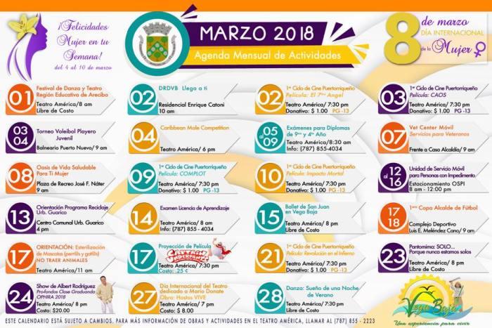 Calendario de marzo 2018.jpg
