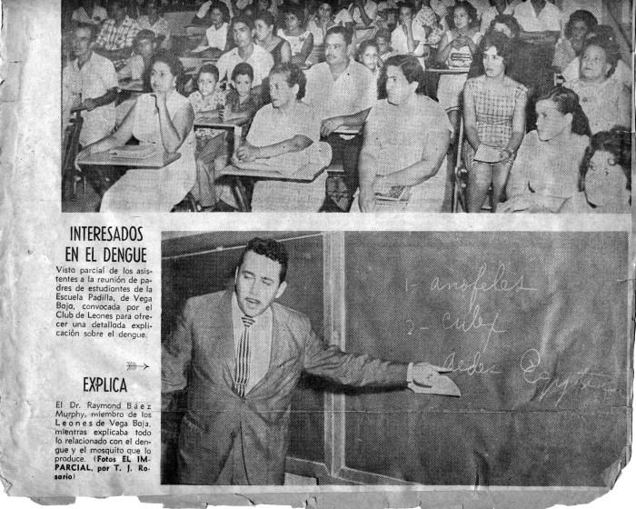 El Imparcial 1963 23.jpg