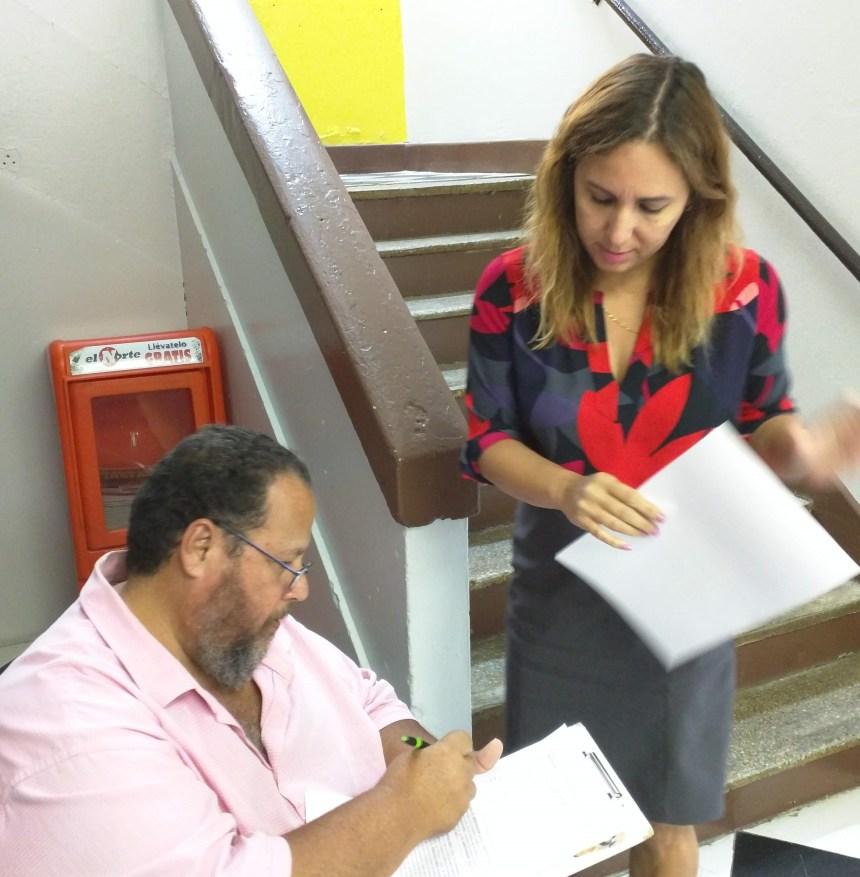 EHV FIRMA DEL ARRENDAMIENTO (1)
