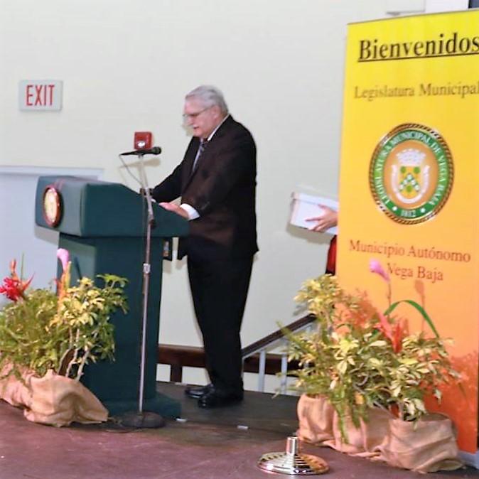 GMVB BANDERAS DE LOS BARRIOS 006.jpg