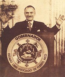 Luis A. Ferré
