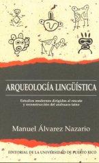 Arqueologia Linguistica libro
