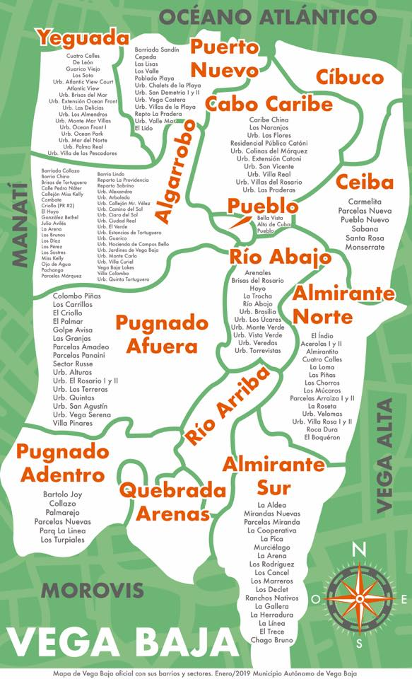 COMUNIDADES DE VEGA BAJA2.jpg