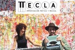 TECLA_1