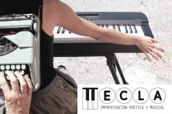TECLA_9