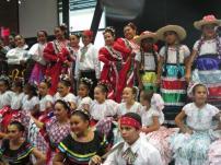 ballet folklorico 3