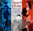 passport-to-france