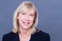Sue Du Brin 4-4-16