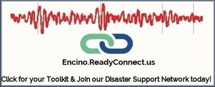 encino_earthquake