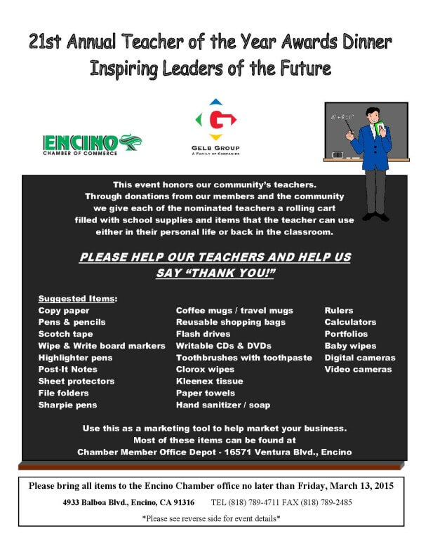 Teacher Flyer 2015-2 sided_Page_2