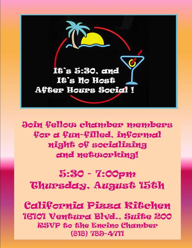 CPK 8-15-13 After hours