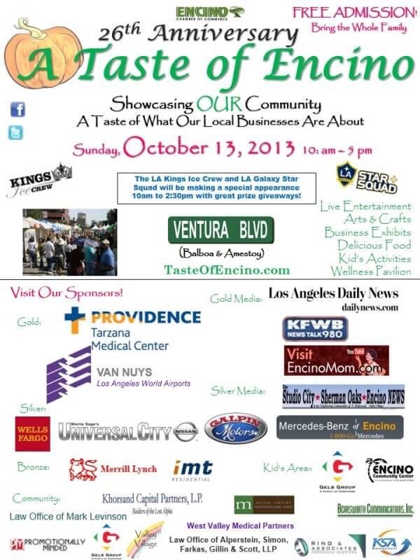 Flyer-UPDATED 9-9-2013-dd