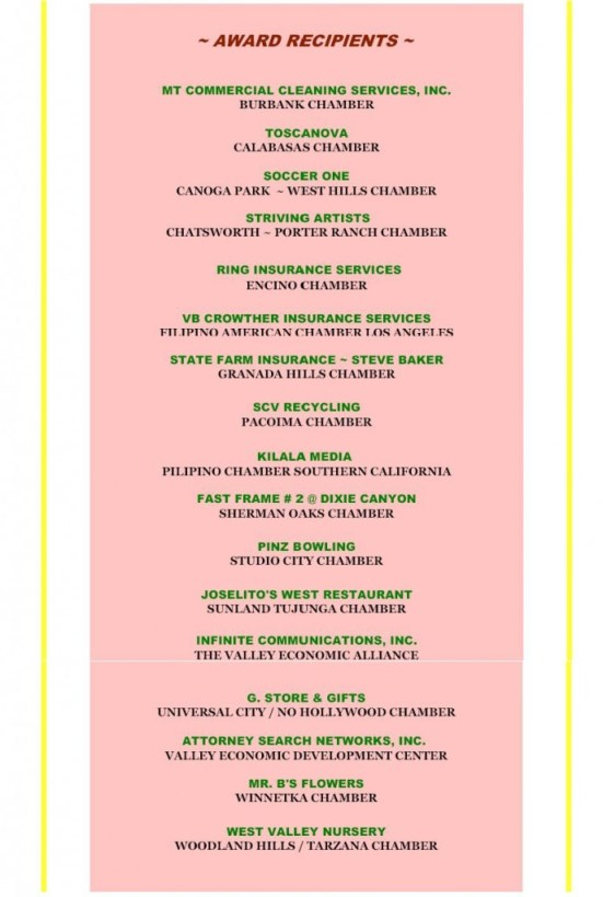 Small Business Breakfast flyer pg 3