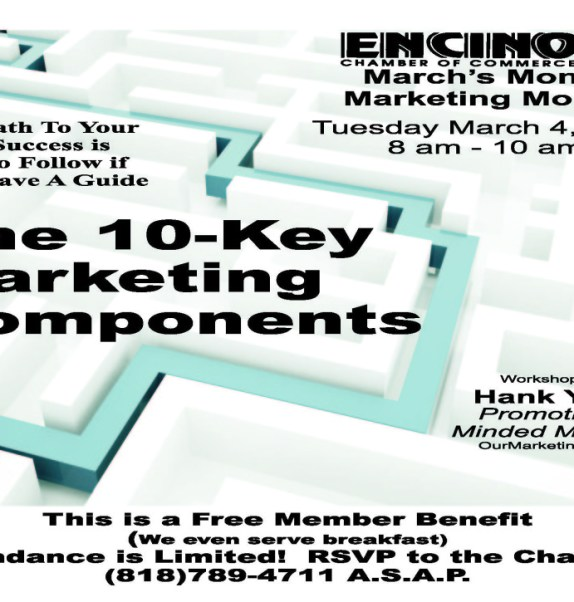 Monthly Marketing Morning 3 2014_Page_2