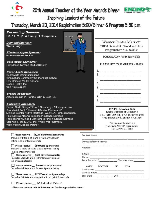 Teacher Flyer 2014-2 sided SPONSOR FLYER_Page_1