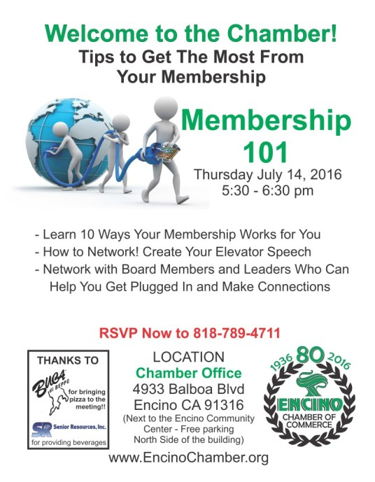 ECC Memberhship 101 flyer-7-14-2016-FINAL