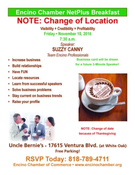 breakfast-flyer-november-16-revised