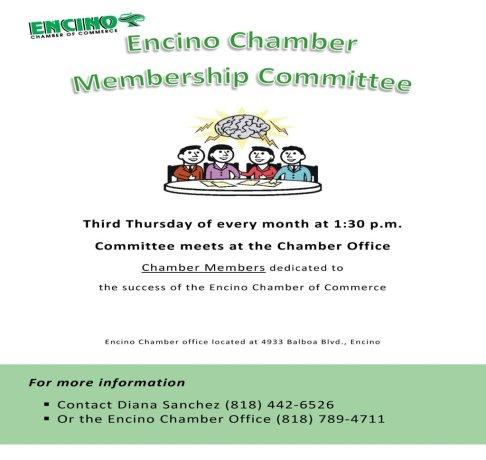 membership-committee-flyer-updated