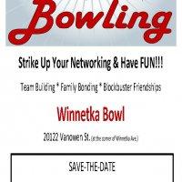 encino-chamber-bowling-tournament-1429053550-jpg