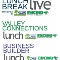 3-lunches-logos-2-jpg