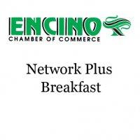 breakfast-registration-1356559286-jpg