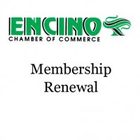 renew-membership-1356559194-jpg