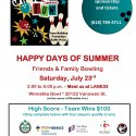 flier-linda-draft-page-1-happy-days-of-summer-1-jpg