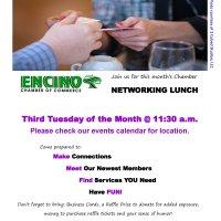 generic-lunch-flyer-jpg