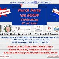 porch-party-invitation-side-1lj6-30-20-1-jpg