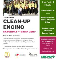 2020-clean-up-encino-flier-combined-with-sponsors_page_1-1-jpg