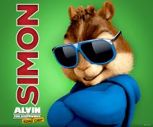 FHE_Alvin_SIMON