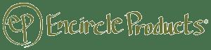 Encircle Products Logo 300