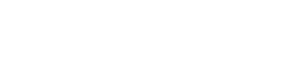 encircle products lacey act compliance act certification