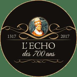 ECHO des 700 ans