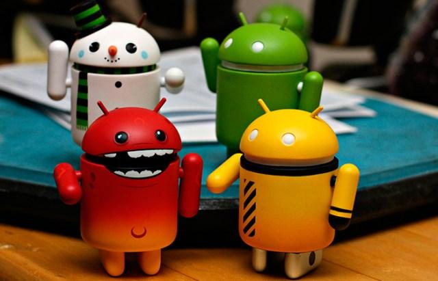 androids-eg2