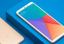 Xiaomi R1 render