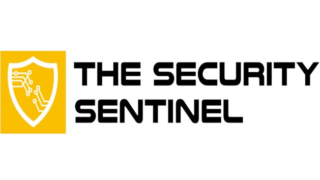 Portada The Security Sentinel