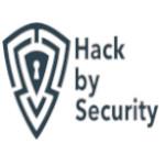 Enclaveinformatico_Hackbysecurity