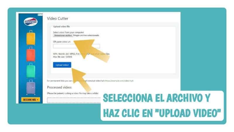 CORTAR-VIDEOS-ONLINE-GRATIS-3-ezgif-selecc