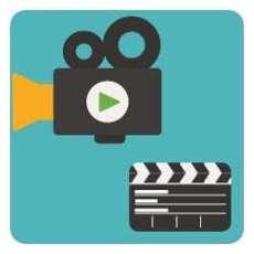 CORTAR-VIDEOS-ONLINE-GRATIS-destacada