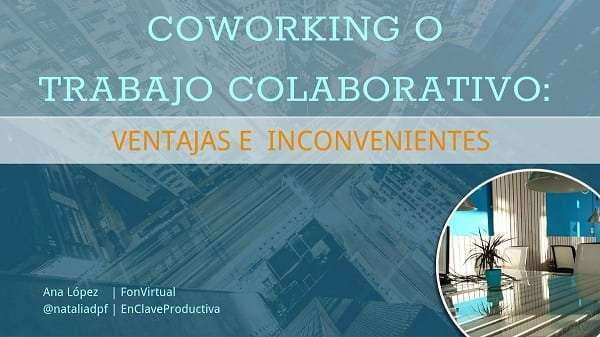 COWORKING-PPAL