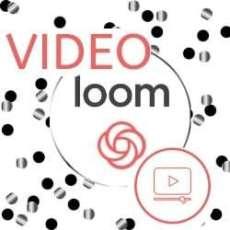 Loom, herramienta para grabar y compartir vídeos, ¡es lo más!