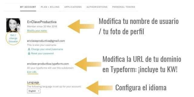 typeform-my-account-g