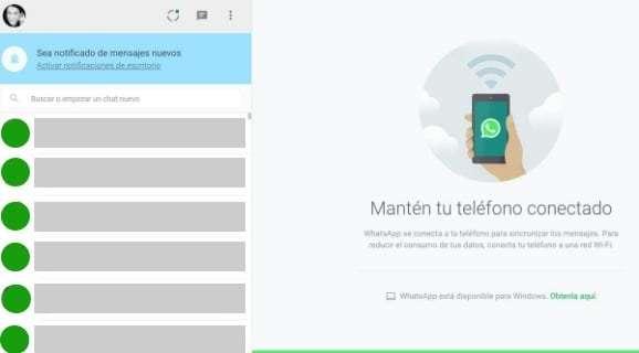 whatsapp-en-pc-primera