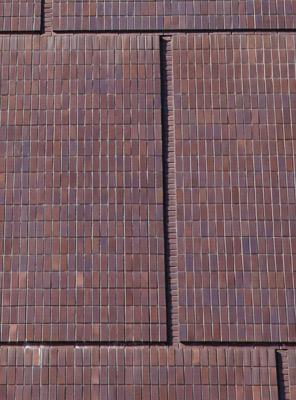 Brick Veneer 01