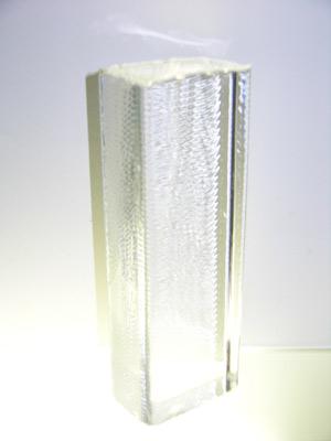 Glass Billet 01